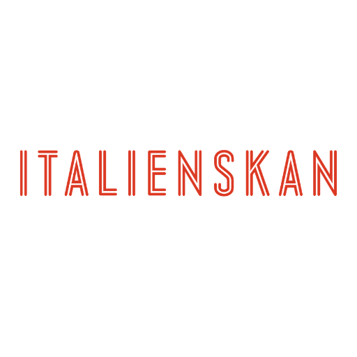 Italienskan